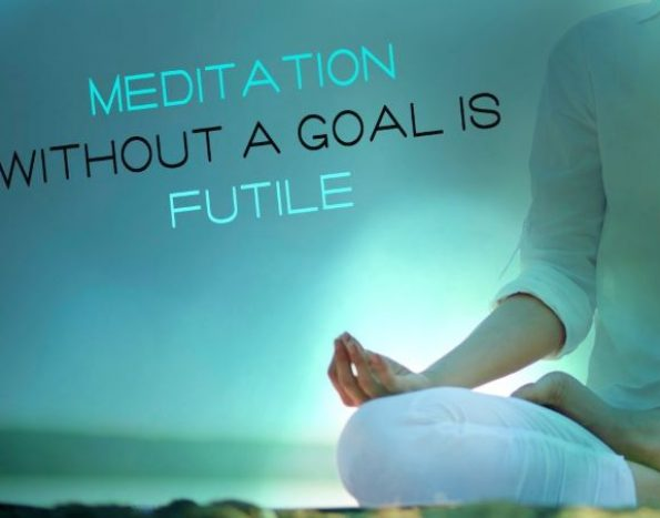 meditation-without-a-goal